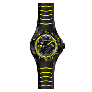 Reloj Technomarine Cruise TM-118017J