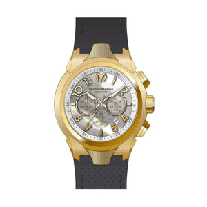 Reloj Technomarine Sea TM-718003J