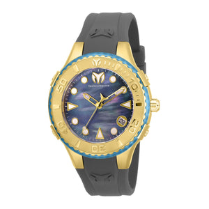 Reloj Technomarine Cruise TM-118096J