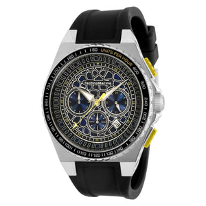 Reloj Technomarine  Technocell TM-318064-P