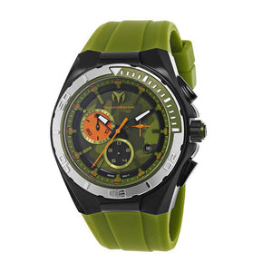 Reloj Technomarine Techno Sterling