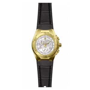 Reloj Technomarine Cruise TM-119011