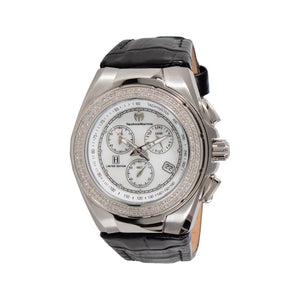 Reloj Technomarine Cruise TM-119006
