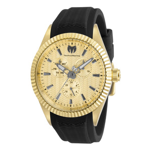 Reloj Technomarine sea tm-719024
