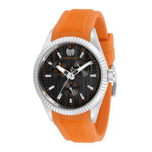 Reloj Technomarine sea tm-719023
