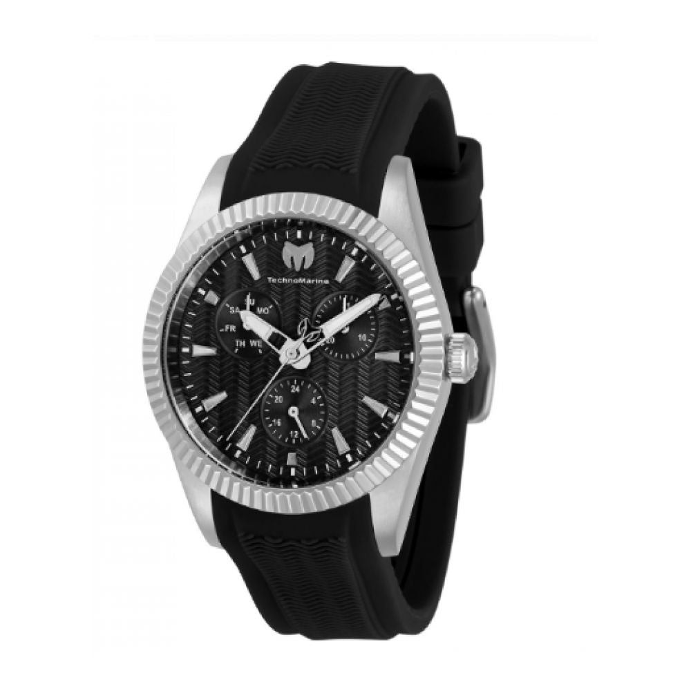 Reloj Technomarine sea tm-719022