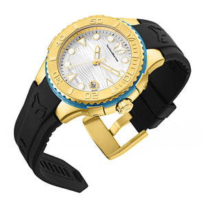 Reloj Technomarine cruise tm-118101