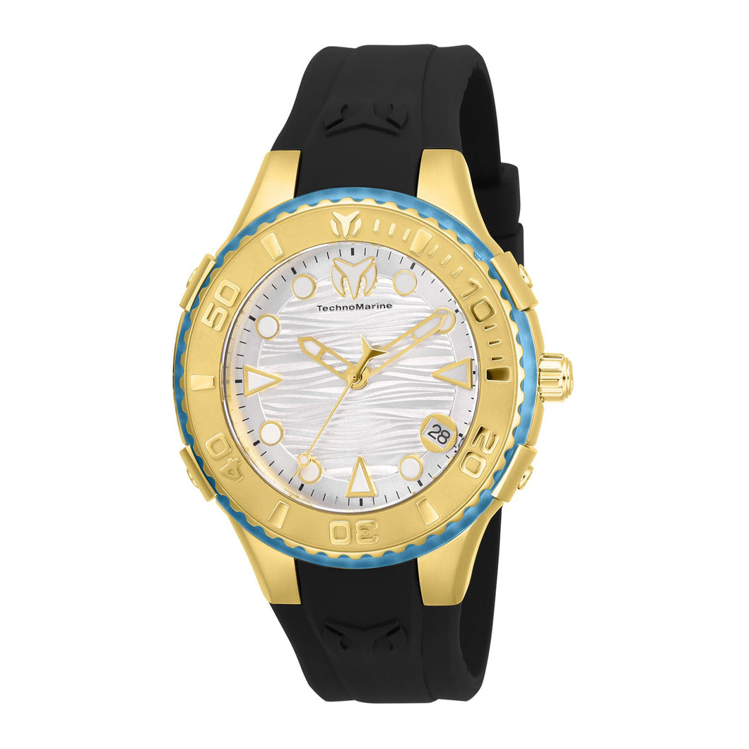 Reloj Technomarine cruise tm-118092