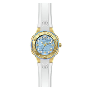 Reloj Technomarine cruise tm-118091