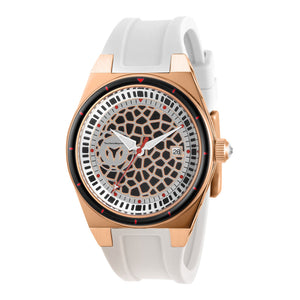 Reloj Technomarine technocell tm-318080