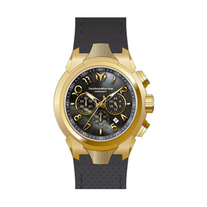 Reloj Technomarine sea tm-718004