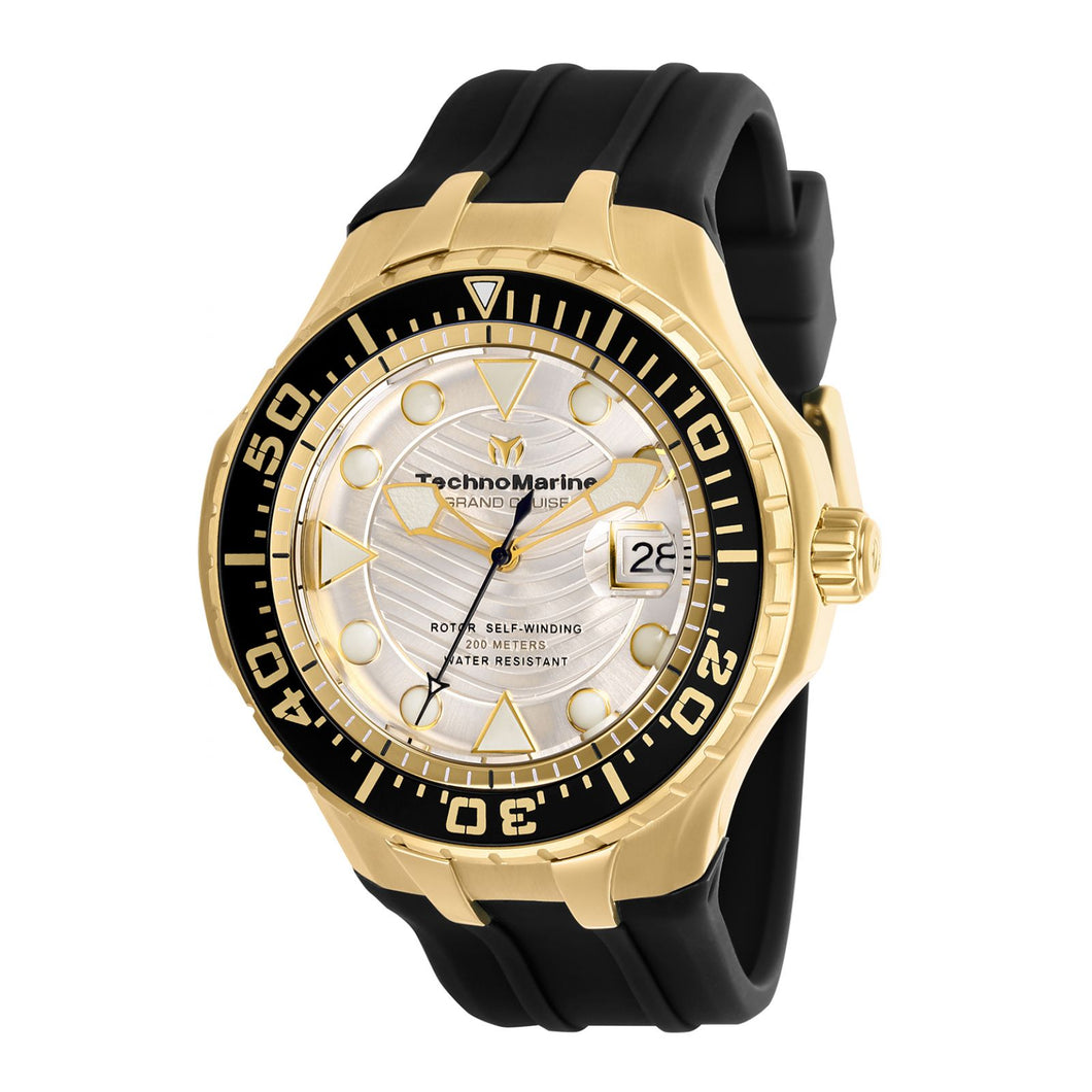 Reloj Technomarine cruise tm-118089