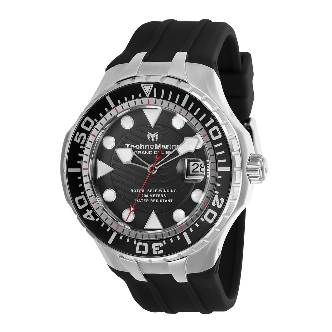 Reloj Technomarine cruise tm-118078