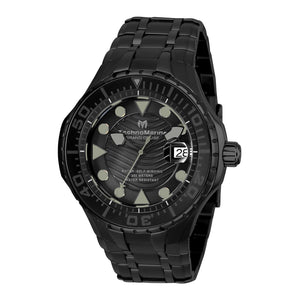 Reloj Technomarine cruise tm-118073