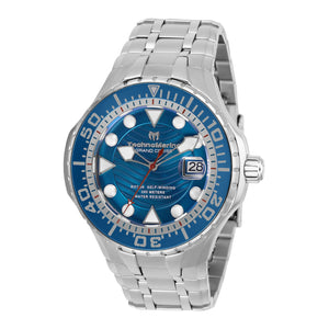 Reloj Technomarine cruise tm-118071
