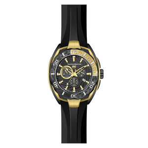 Reloj Technomarine Cruise TM-118042
