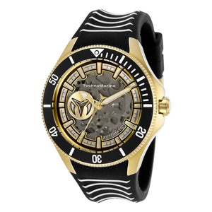 Reloj Technomarine cruise tm-118023