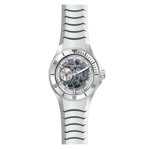 Reloj Technomarine Cruise TM-118021