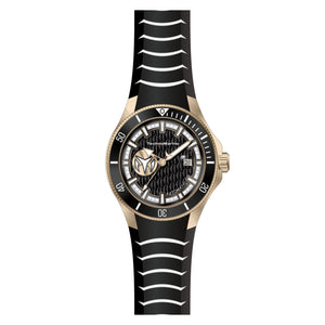 Reloj Technomarine cruise tm-118015