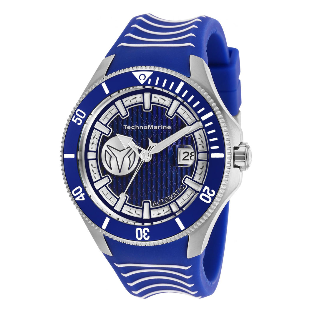Reloj Technomarine cruise tm-118012