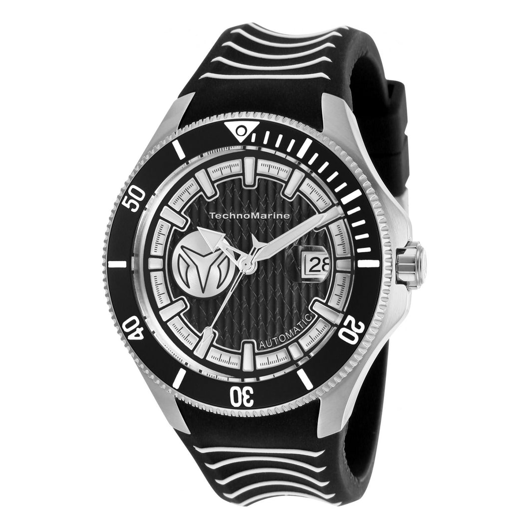 Reloj Technomarine cruise shark tm-118011