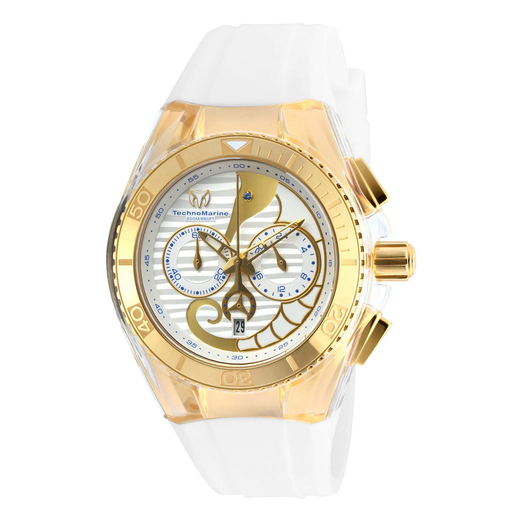 Reloj Technomarine Cruise TM-115003