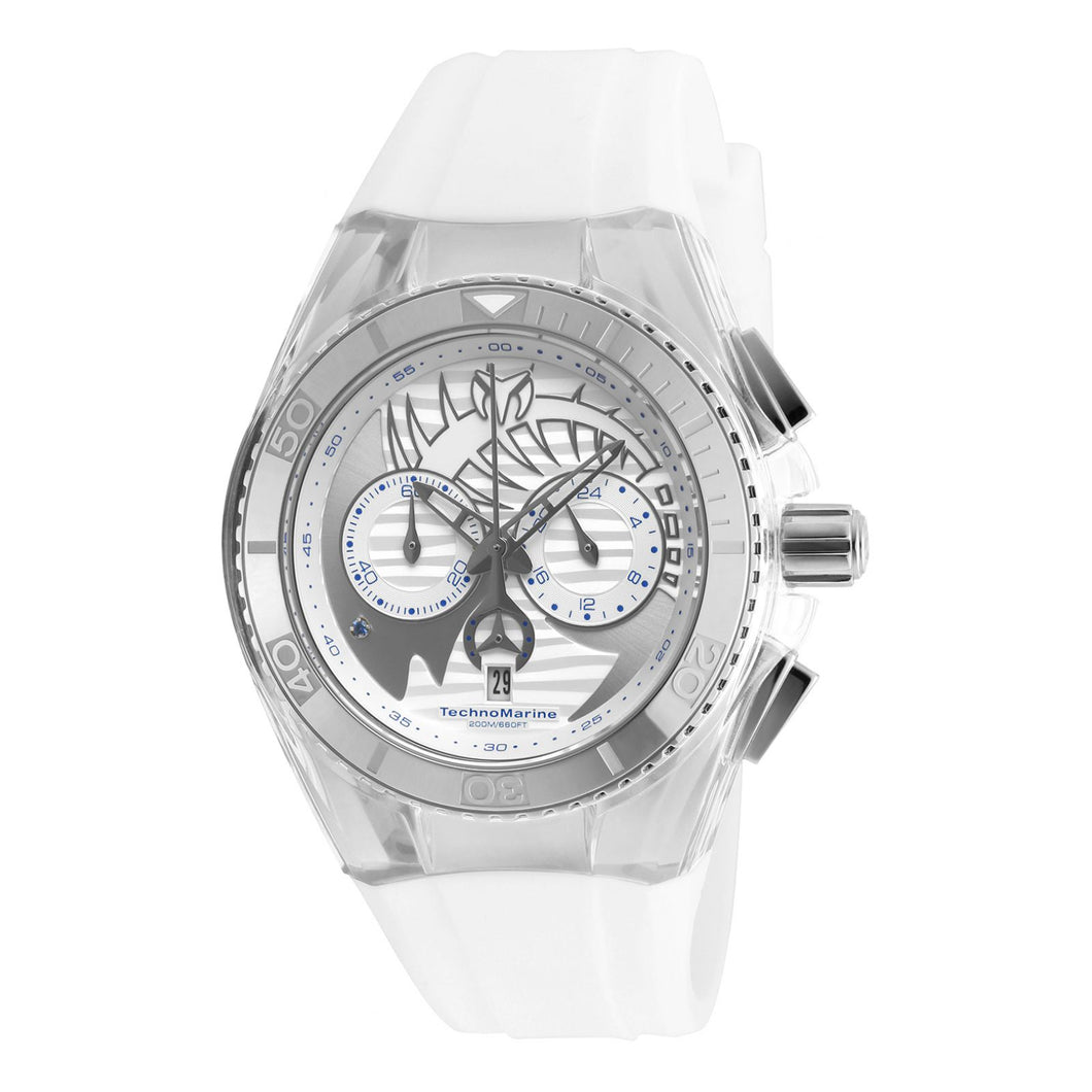 Reloj Technomarine cruise tm-115005