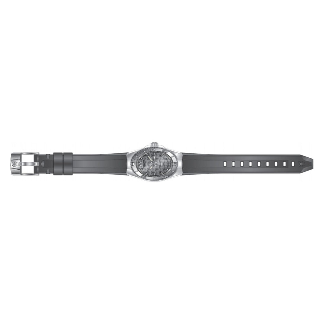 Reloj Technomarine cruise tm-115062
