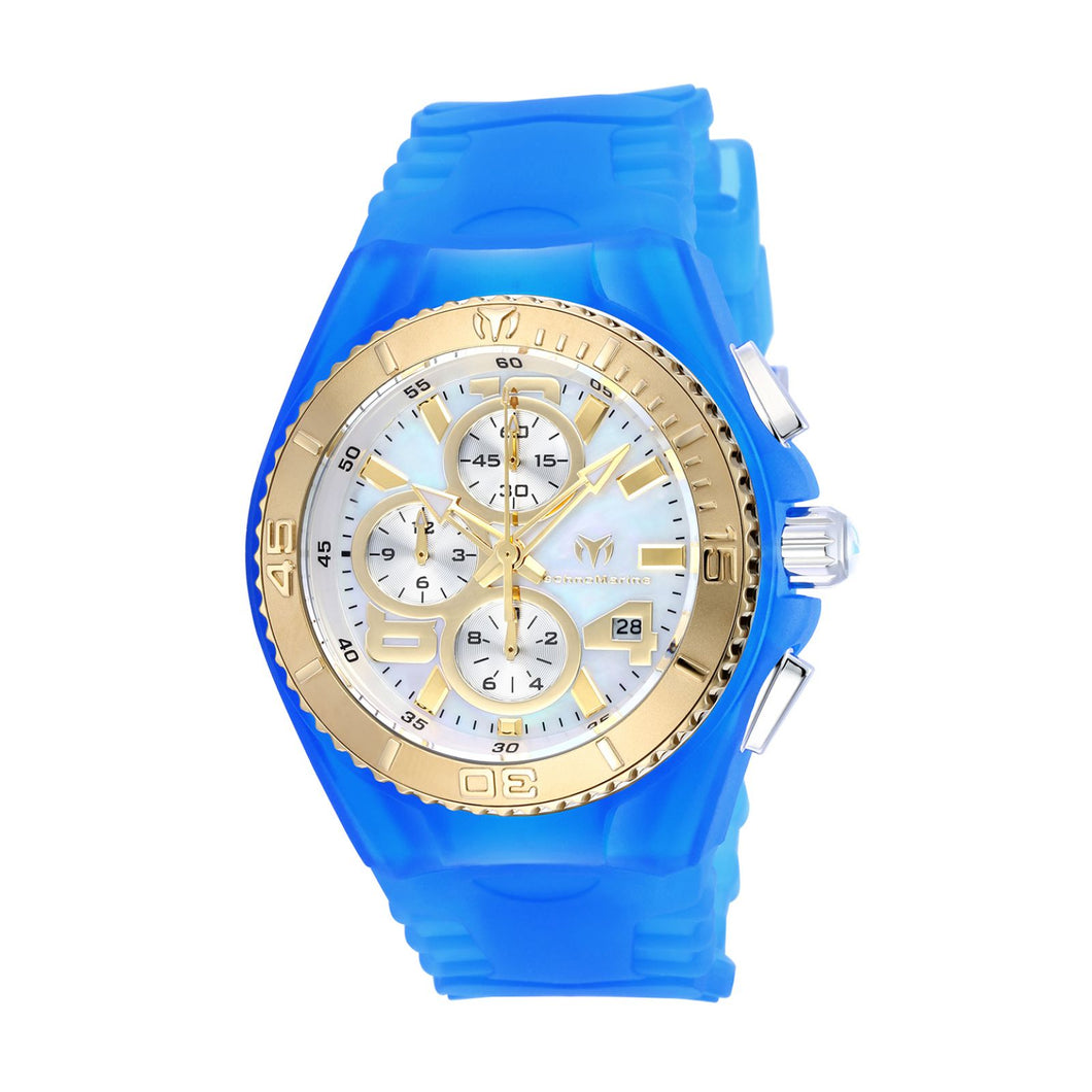 Reloj Technomarine cruise tm-115266