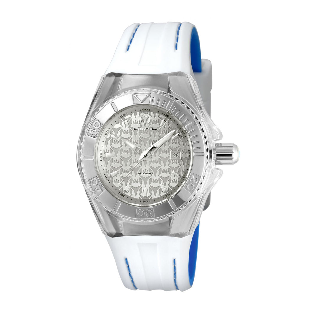 Reloj Technomarine Cruise TM-115155