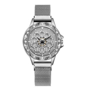 Luxury Rotating Watch only $29.99 today! Click to see details!