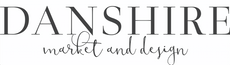 Danshire Market and Design