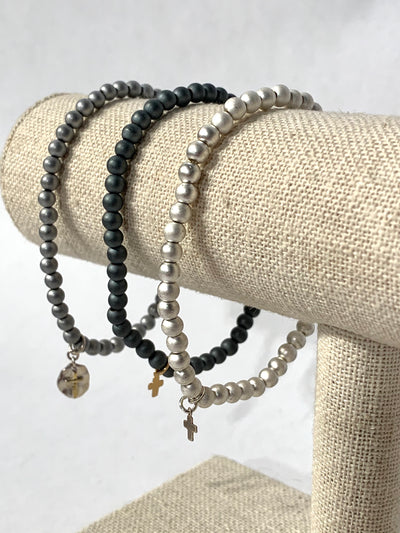 Bracelet, Little Luxe - Danshire Market and Design