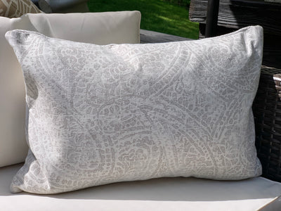 Pillow, Dolly - Deka - Danshire Market and Design