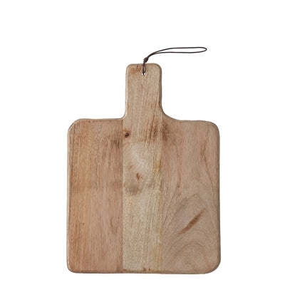 Chopping Board, Duko, Medium - Danshire Market and Design
