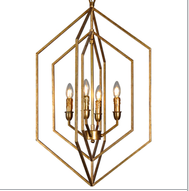 Light H6226 - Danshire Market and Design