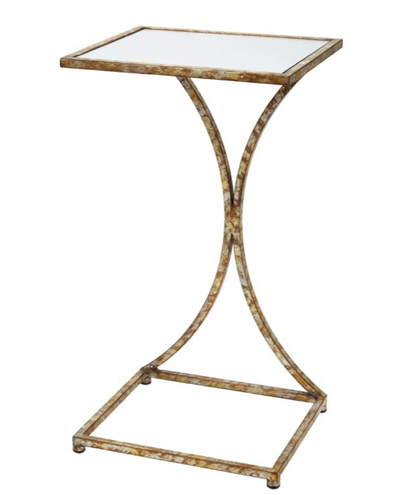 Accent Table, Kathryn - Danshire Market and Design