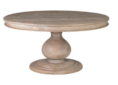 Baldwin Table - Danshire Market and Design