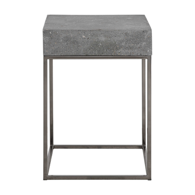 Jude Accent Table - Danshire Market and Design