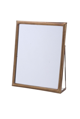Tabletop Mirror - Danshire Market and Design