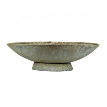 Saucer Planter - Danshire Market and Design