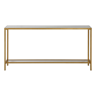 Hayley Console Table - Danshire Market and Design