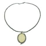Necklace, Cabo - Danshire Market and Design