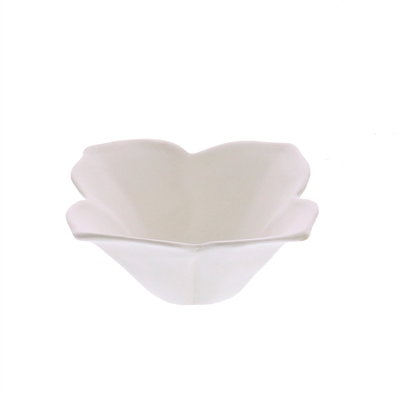 Tealight Holder, Lilac, Floating - Danshire Market and Design