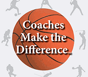 CD-Coaches Make the Difference (3 Disc Set)