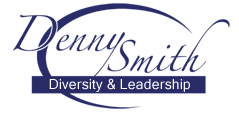 Denny Smith Leadership from the Inside Out
