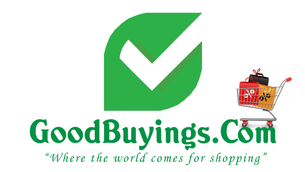 GoodBuyings.Com