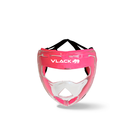 FULL PROTECTION PINK