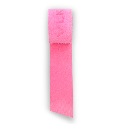 OVER GRIP PINK