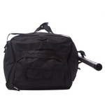 DUFFLE STICK BAG 3.0 BLACK
